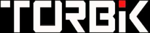 TORBIK
